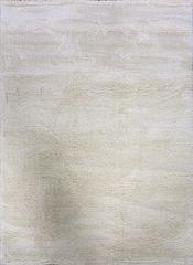 Berfin Dywany Kusový koberec Microsofty 8301 White