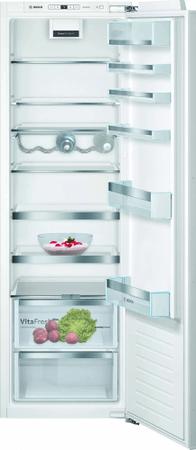 Bosch KIR81AFE0 hladilnik, vgradni