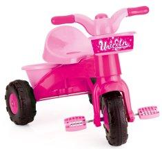 DOLU tricikel Samorog, dekliški