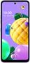 2 - LG K52, 4GB/64GB, Blue