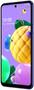 4 - LG K52, 4GB/64GB, Blue