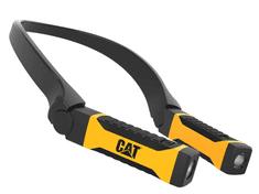 Caterpillar CT7100 LED svjetiljka za vrat