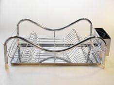 Makro Odkvapávač na riad ner.47x32cm