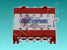EMP-centauri Satelitní kaskádní zesilovač EMP Centauri A5/5PUC-3