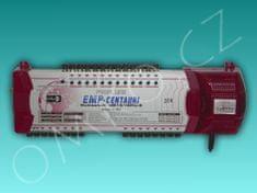 EMP-centauri Multipřepínač EMP Centauri 3 družice + TV, 16 výstupů