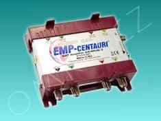 EMP-centauri Satelitní kaskádní zesilovač EMP Centauri A4/4PUS-3