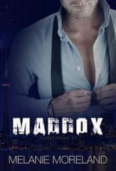 Melanie Moreland: Maddox