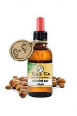 Ťuli a Ťuli BIO kožní olej Argan