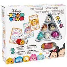 TM Toys TsumTsum kirakós játék gyerekeknek, 6r +