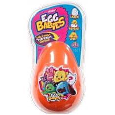 TM Toys Egg Babies Niespodzianka w jajku