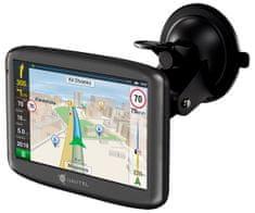 Navitel E505 Magnetic GPS navigacija