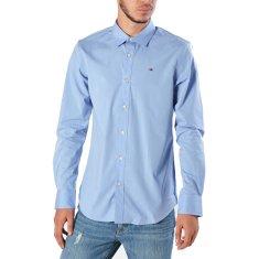 Tommy Hilfiger Pánska košeľa DM0DM04405-556