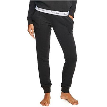 Calvin Klein QS5716E 001 női sportnadrág (méret L)