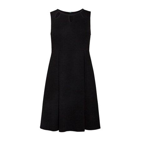 Smashed Lemon Női ruha Black 19147-999 (méret L)