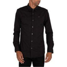 Tommy Hilfiger Pánská košile DM0DM04405-078