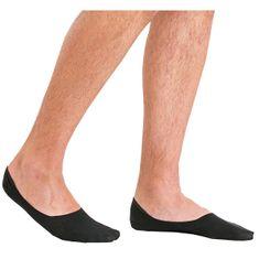 Bellinda Férfi BE497231 zokni Invisible Socks BE497231 -940