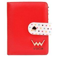 Vuch Dámska peňaženka Poppy na