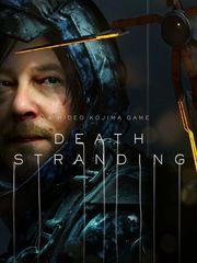 Death Stranding - Digital