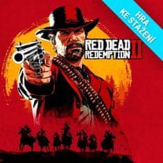 Red Dead Redemption 2 - Digital