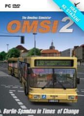 OMSI 2 - Digital