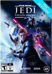 Star Wars: Jedi Fallen Order - Digital