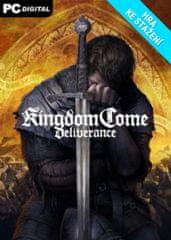Kingdom Come: Deliverance - Digital
