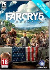 Far Cry 5 - Digital