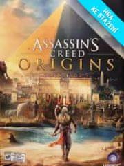 Assassin's Creed: Origins - Digital