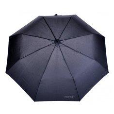 Esprit Pomanjkanje mehanskega dežnika Mini Basic B