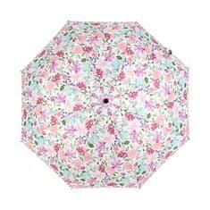 Albi Esernyő - Hortenzia