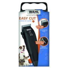 Wahl Aparat za šišanje kućnih ljubimaca Easy Cut, crni (09653-716)