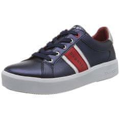 BUGATTI Női sportcipő 4324071B5050 4130