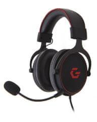 CZC.Gaming Hellhound GH500 igraće slušalice