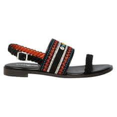 Desigual Női szandál Shoes Mumbai 20SSSA03 2000