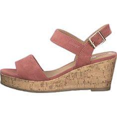 s.Oliver Ženske sandale 5-5-28334-24-502