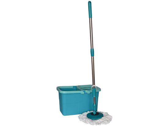 MAT mop ECOMOP komplet 43x26x24cm MT19