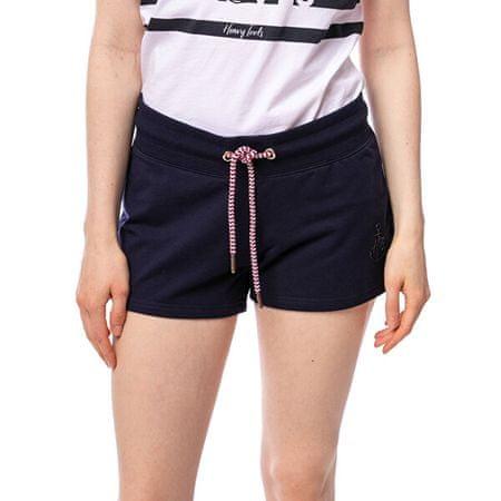 Heavy Tools Ženske kratke hlače Zinta mornarica B2S20257NA (Velikost S)