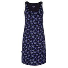 Loap Dámské šaty Asnara CLW2073-M94YM