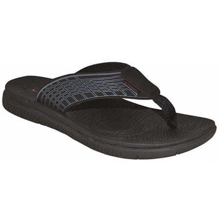 Loap Férfi flip-flop papucs Callay SSM1849-V11G (Méret 41)
