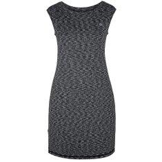 Loap Dámské šaty Mamba TLW2005-V24XV