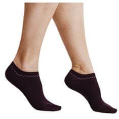 Bellinda Női zokni Fine In-shoe Socks BE495917-940