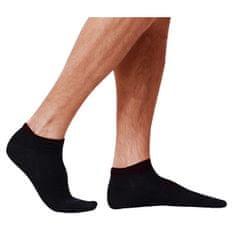 Bellinda Pánske nízke ponožky In-shoe Socks BE496502 -940