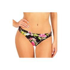 Litex Női bikini alsó 63129