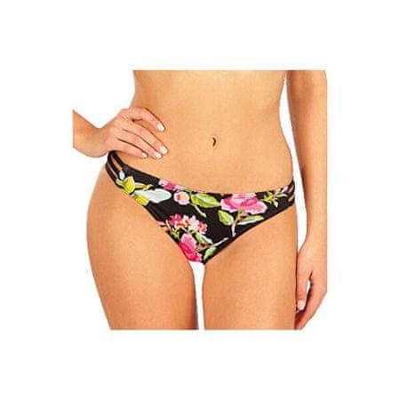 Litex Női bikini alsó 63129 (Méret 38)
