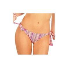 Litex Női bikini alsó 63222
