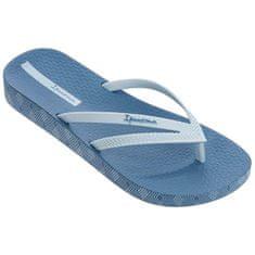 Ipanema Női flip-flop papucs 82772-20974