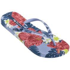 Ipanema Női flip-flop papucs 26427-20108