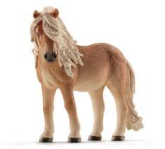 Schleich Islandski poni 13790
