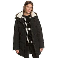Roxy Dámská bunda Ellie Jk ERJJK03372-KVJ0