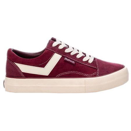 Refresh Sneakersy damskie 72432-2297 (Wielkość 38)